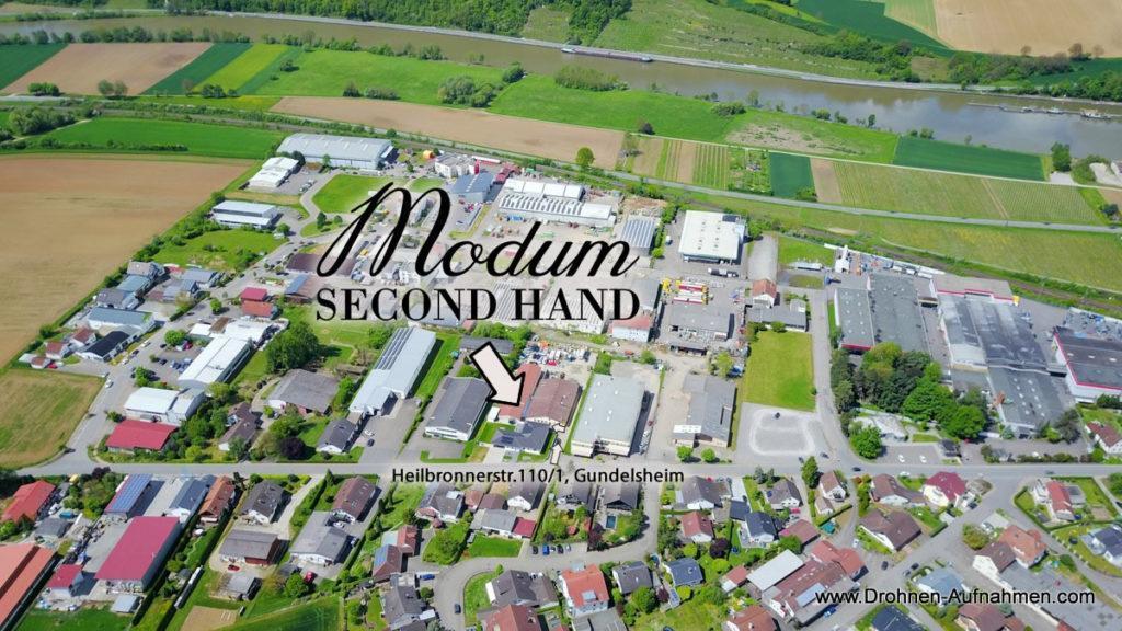 info for bcd80 23412 Second Hand Shop für Eberstadt – MODUM: Gebrauchte Kleidung ...