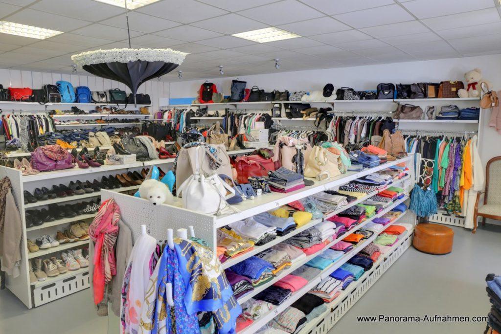Damenbekleidung in 74831 Gundelsheim