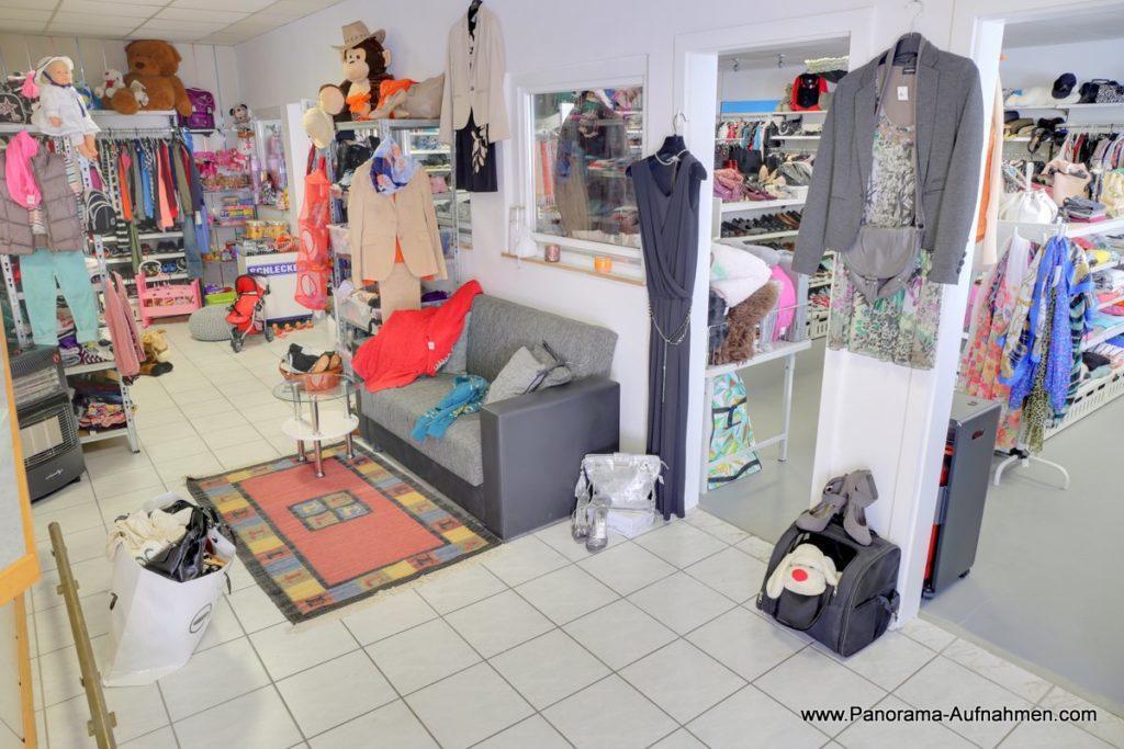 Designer Kleidung für Gundelsheim
