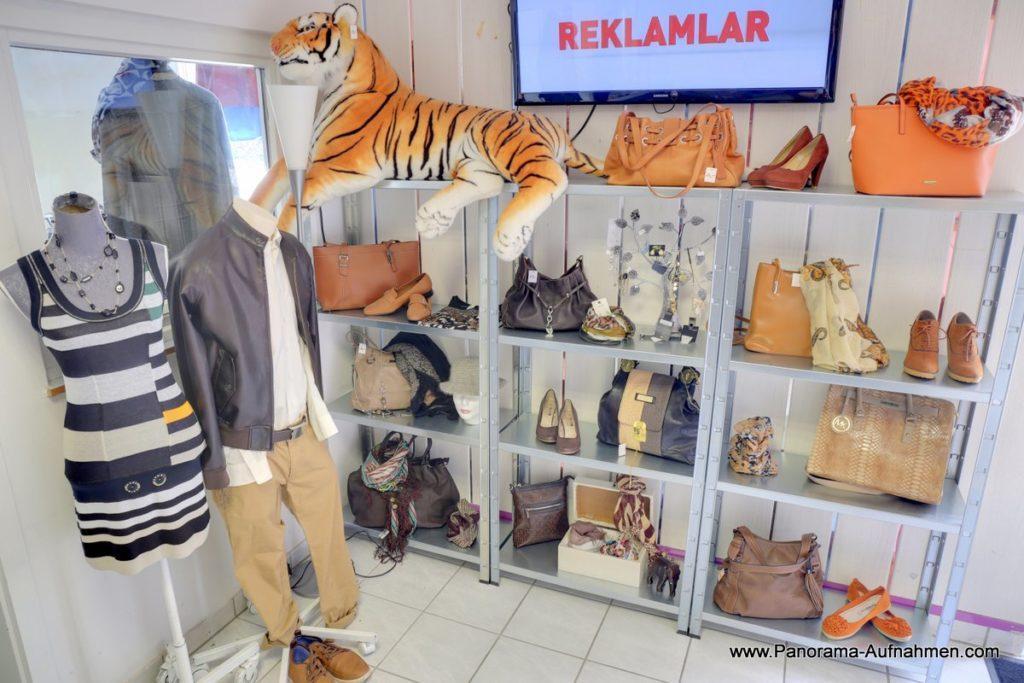 Designer Damenhandtaschen in 74831 Gundelsheim