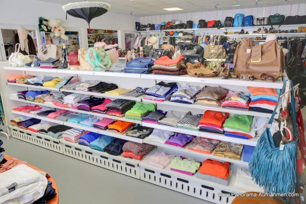 T-Shirts gebraucht für 74831 Gundelsheim