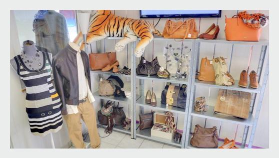 Damenbekleidung in 74850 Schefflenz